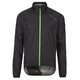 Endura Xtract Jacket Men black